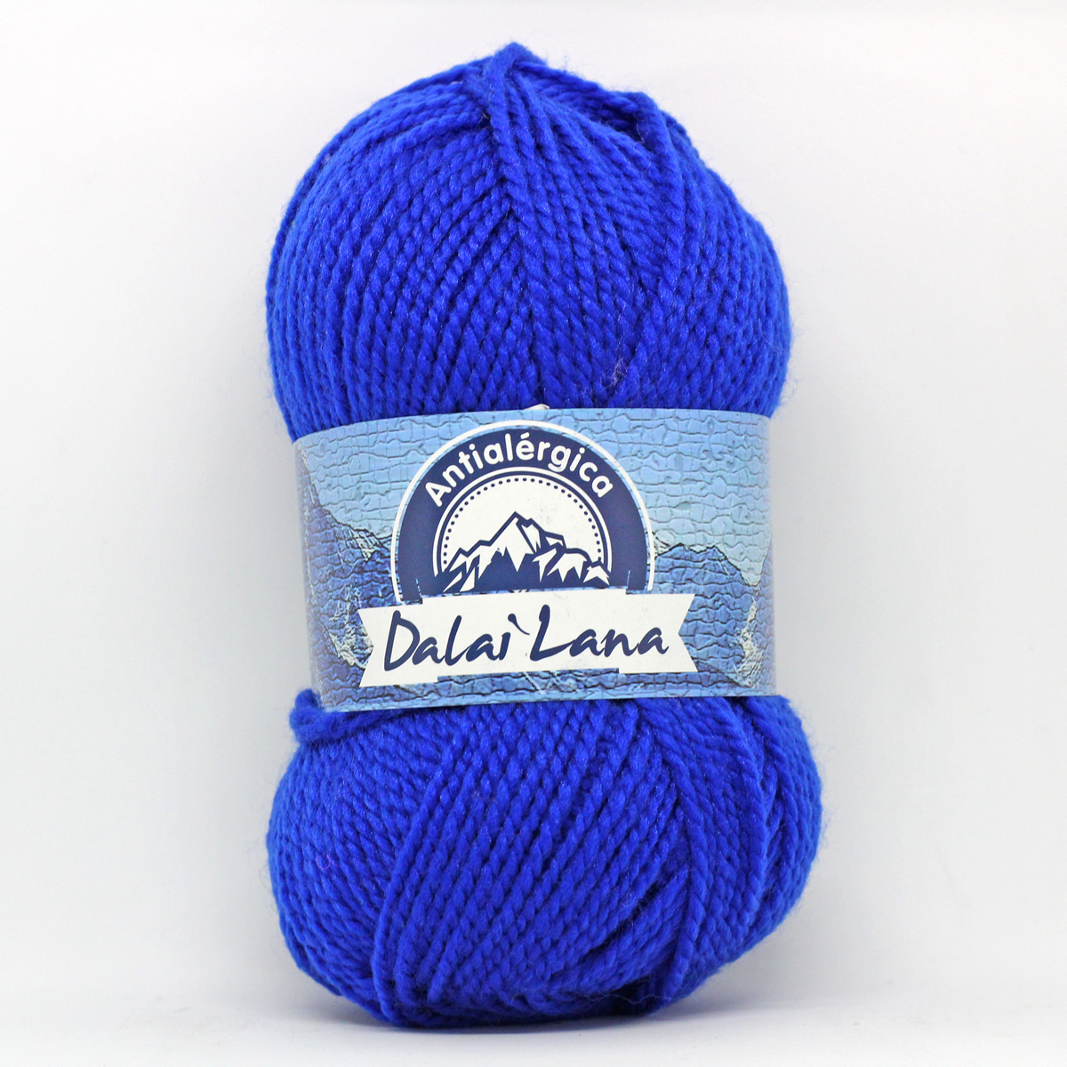 Dalai Lana - 766