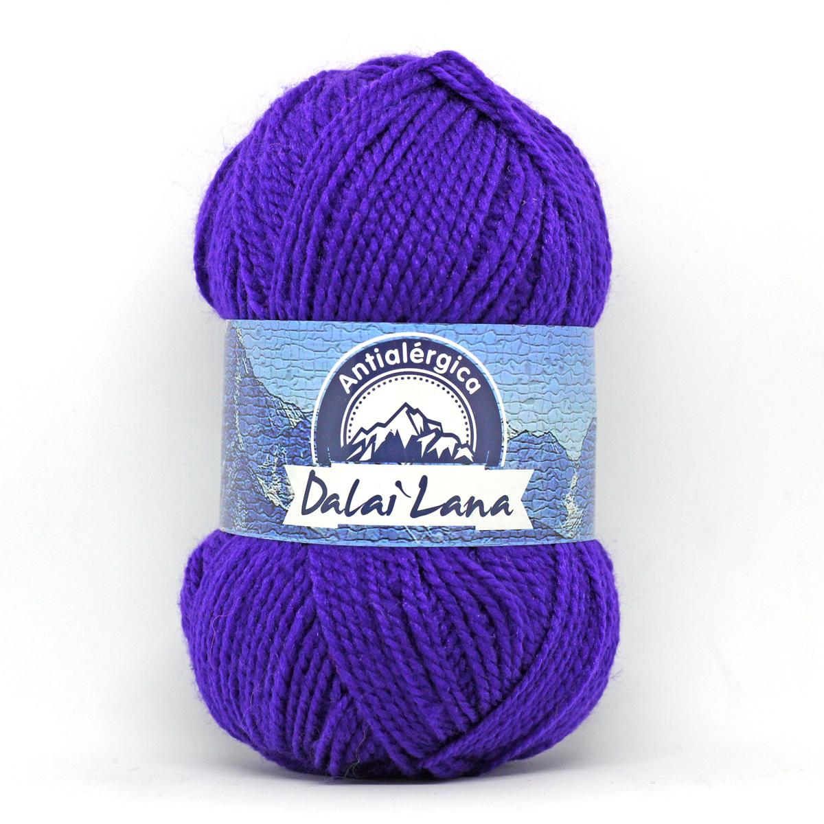 Dalai Lana - 768