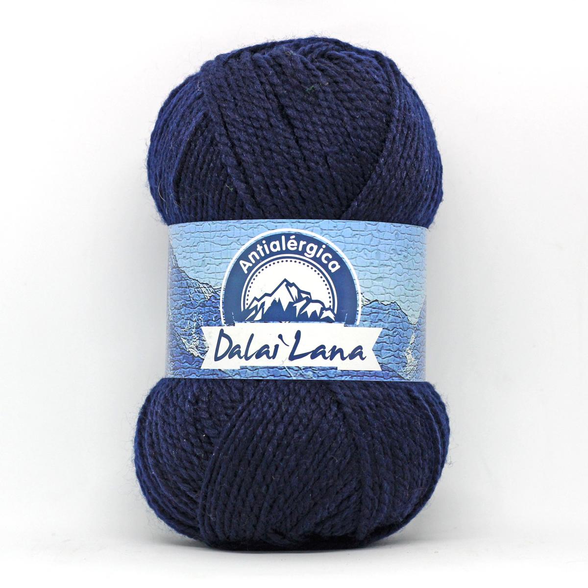 Dalai Lana - 772