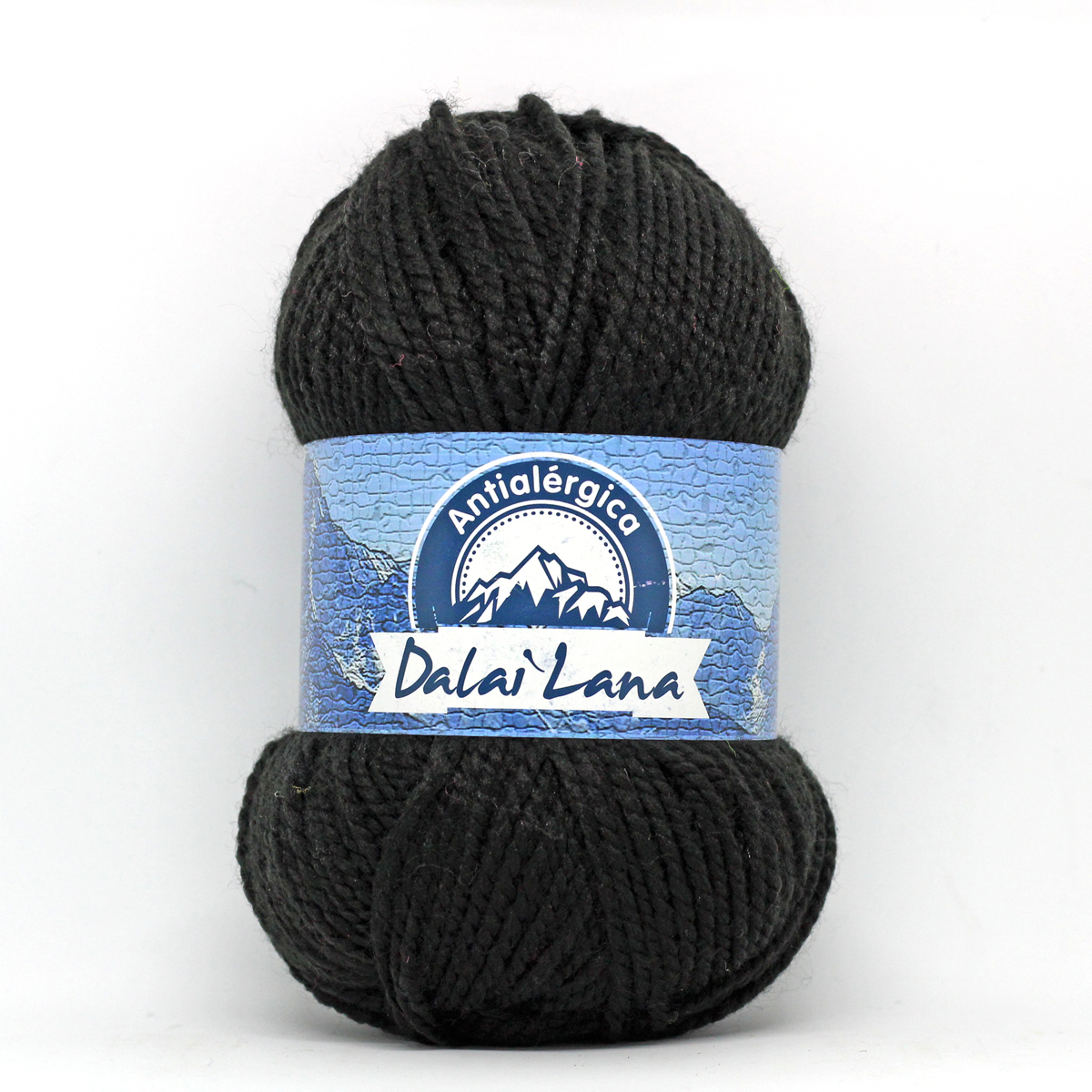 Dalai Lana - 773