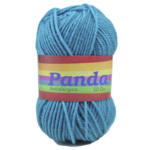 Panda - 221