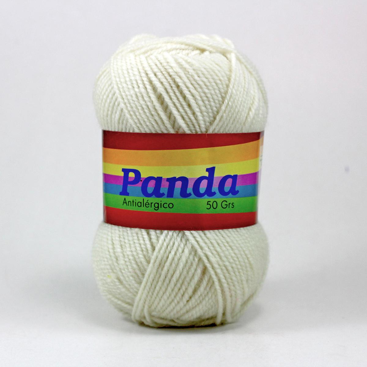 Panda - 227