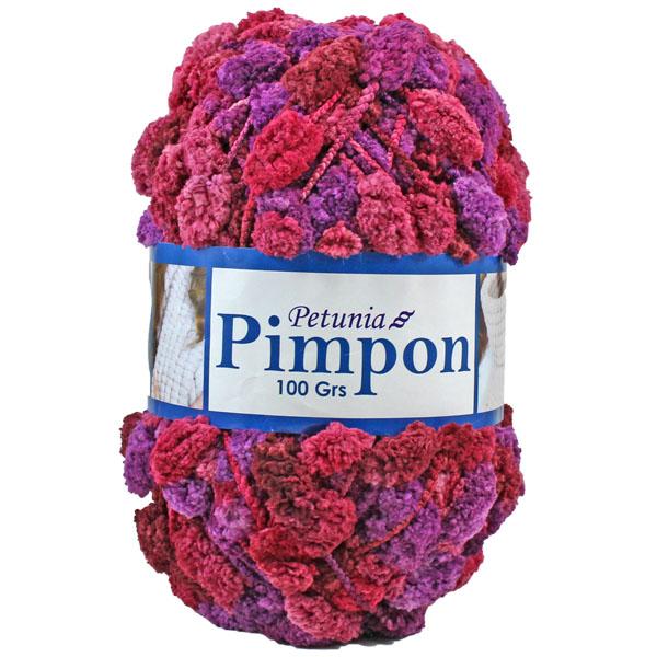 Pim-pon - 35