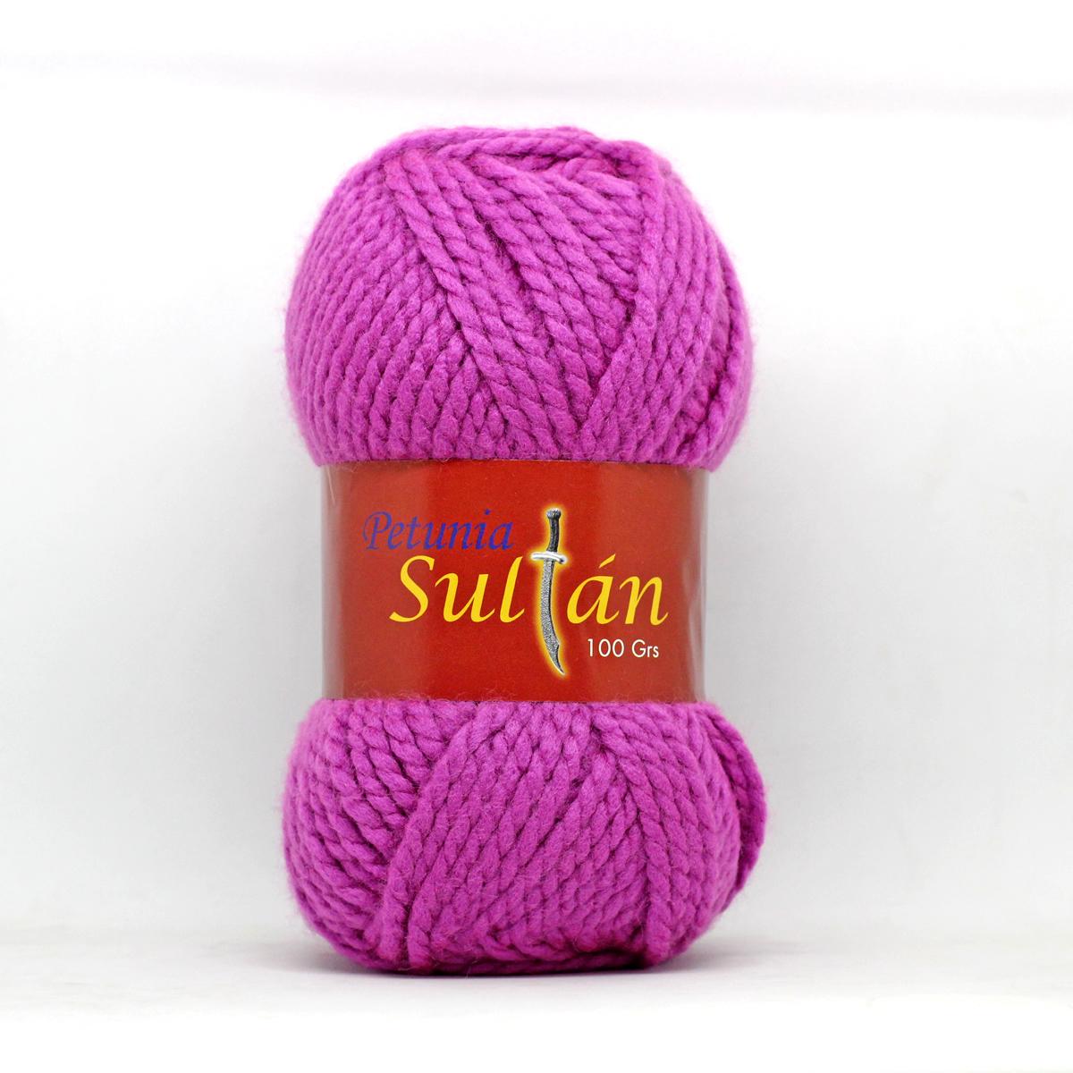 Sultán - 7054