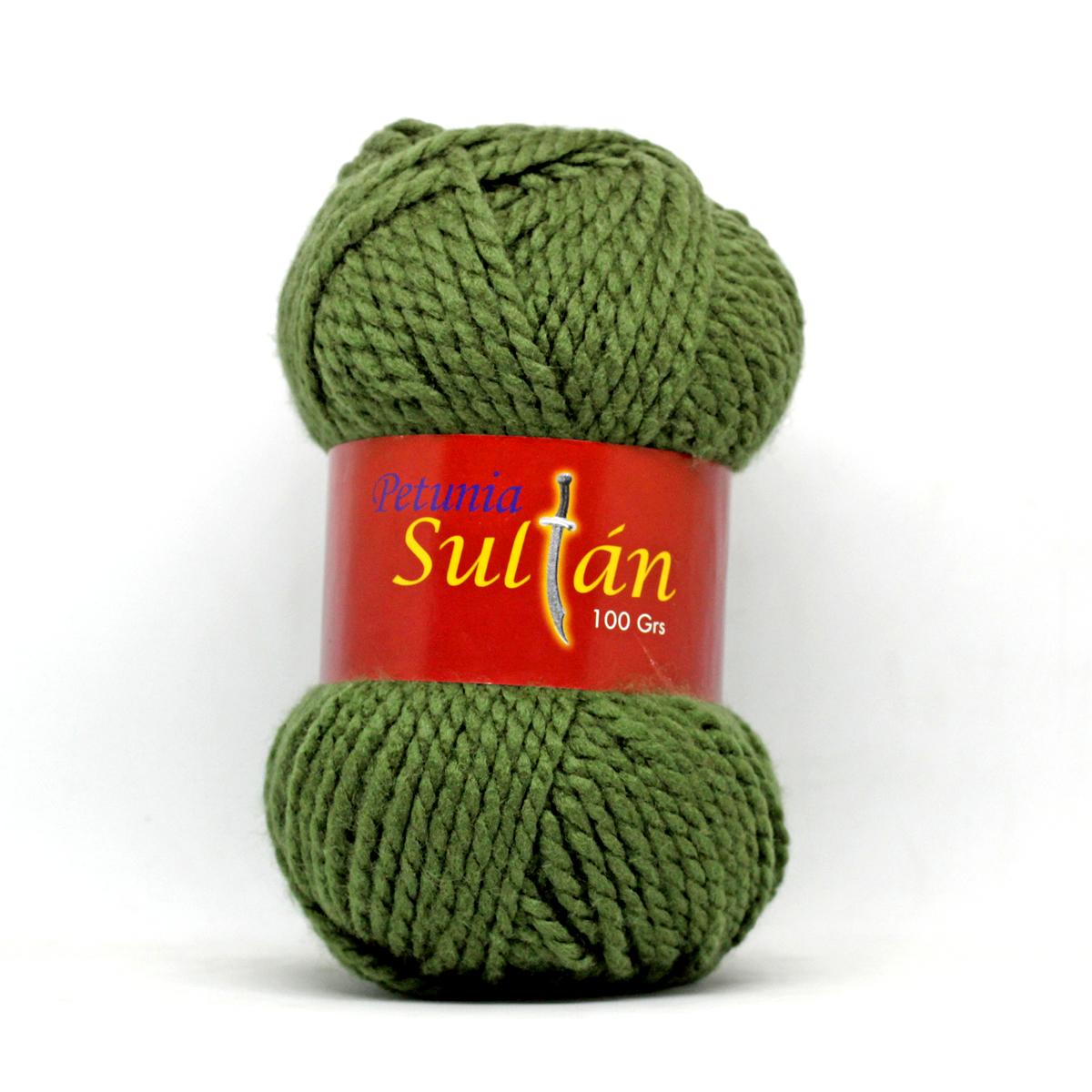 Sultán - 7055