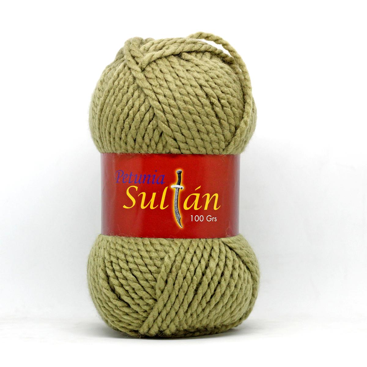 Sultán - 7057
