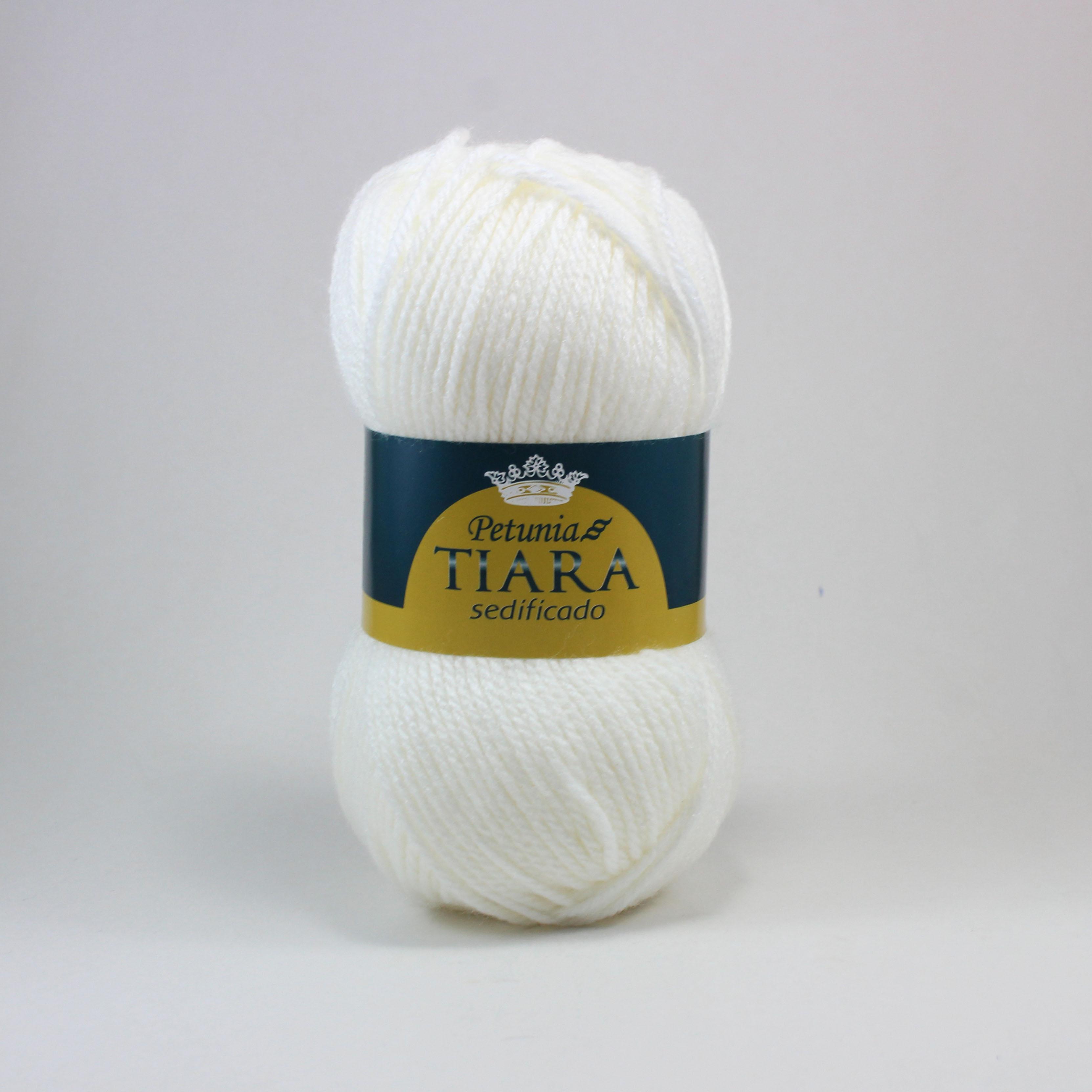 Tiara - 900