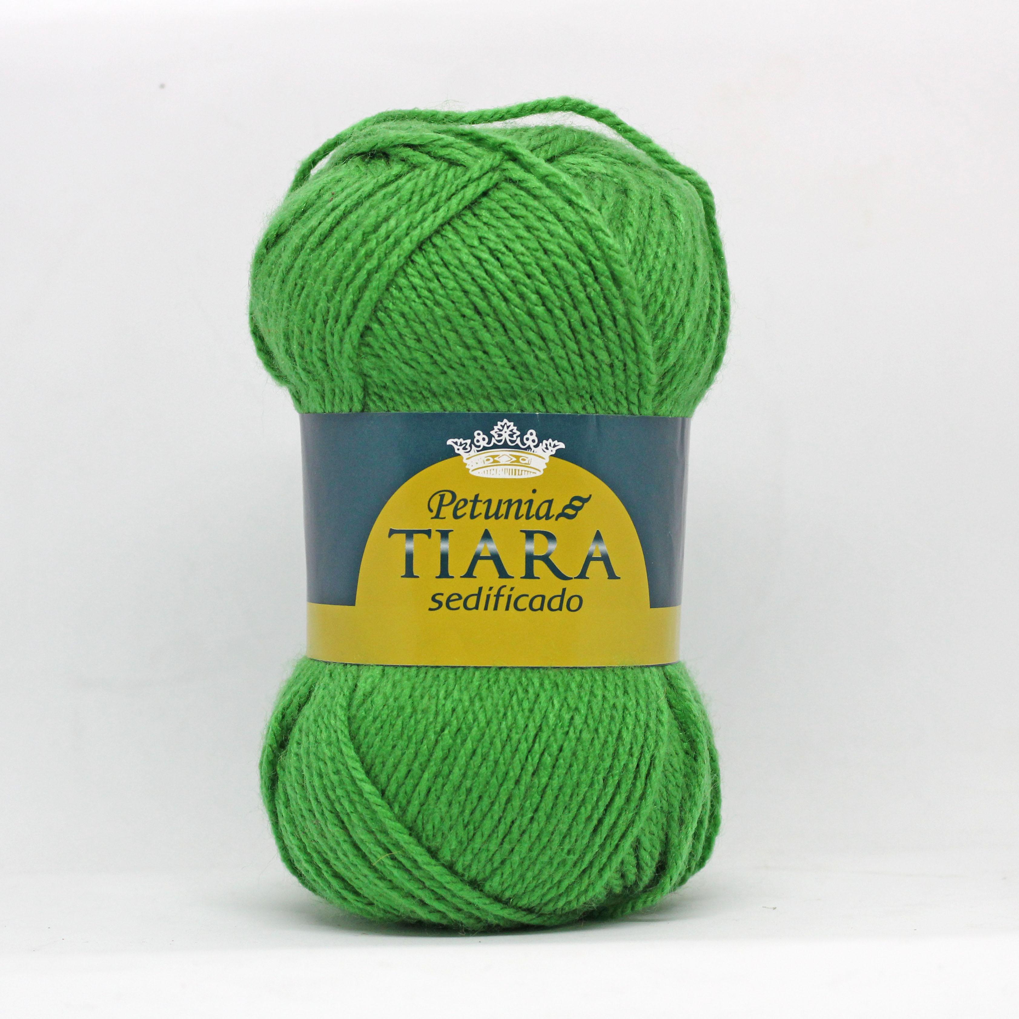 Tiara - 940