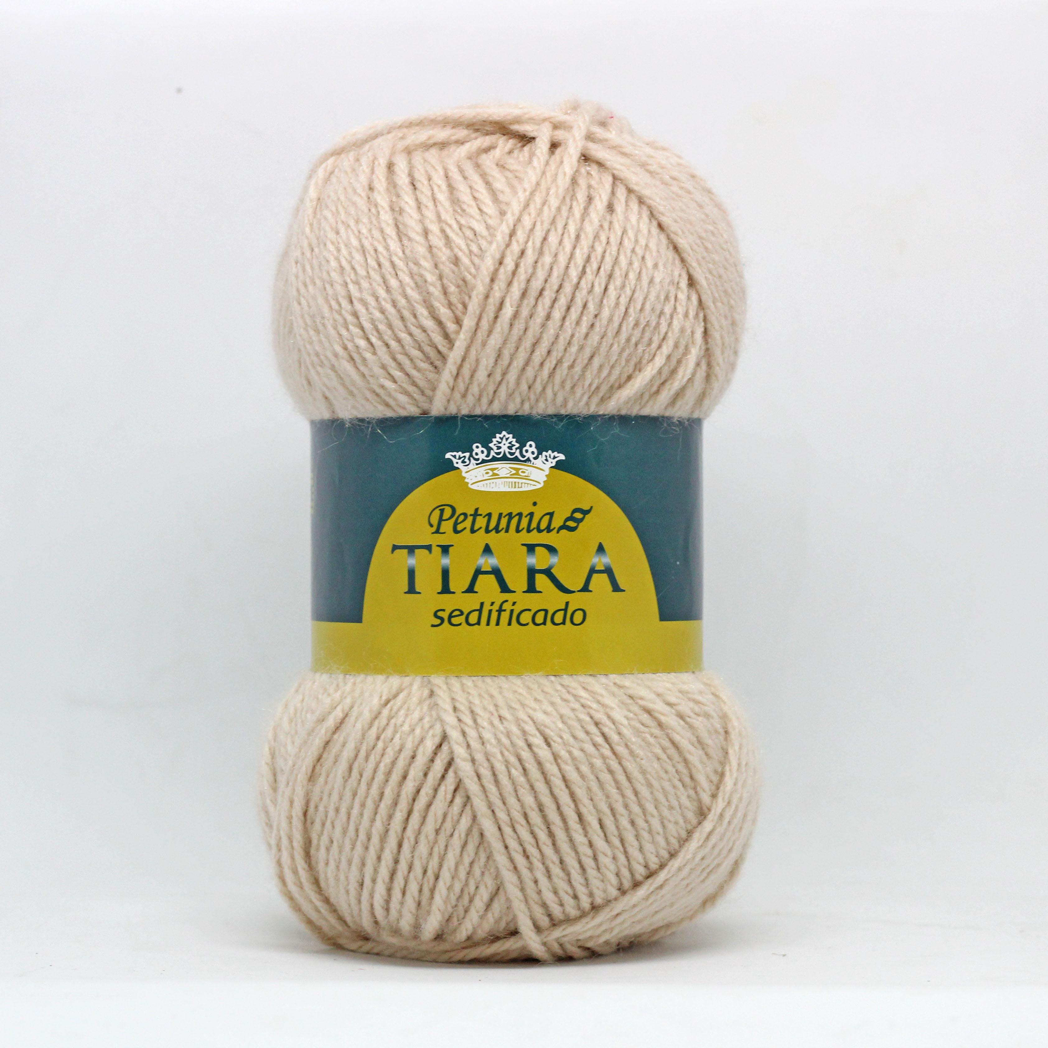 Tiara - 942