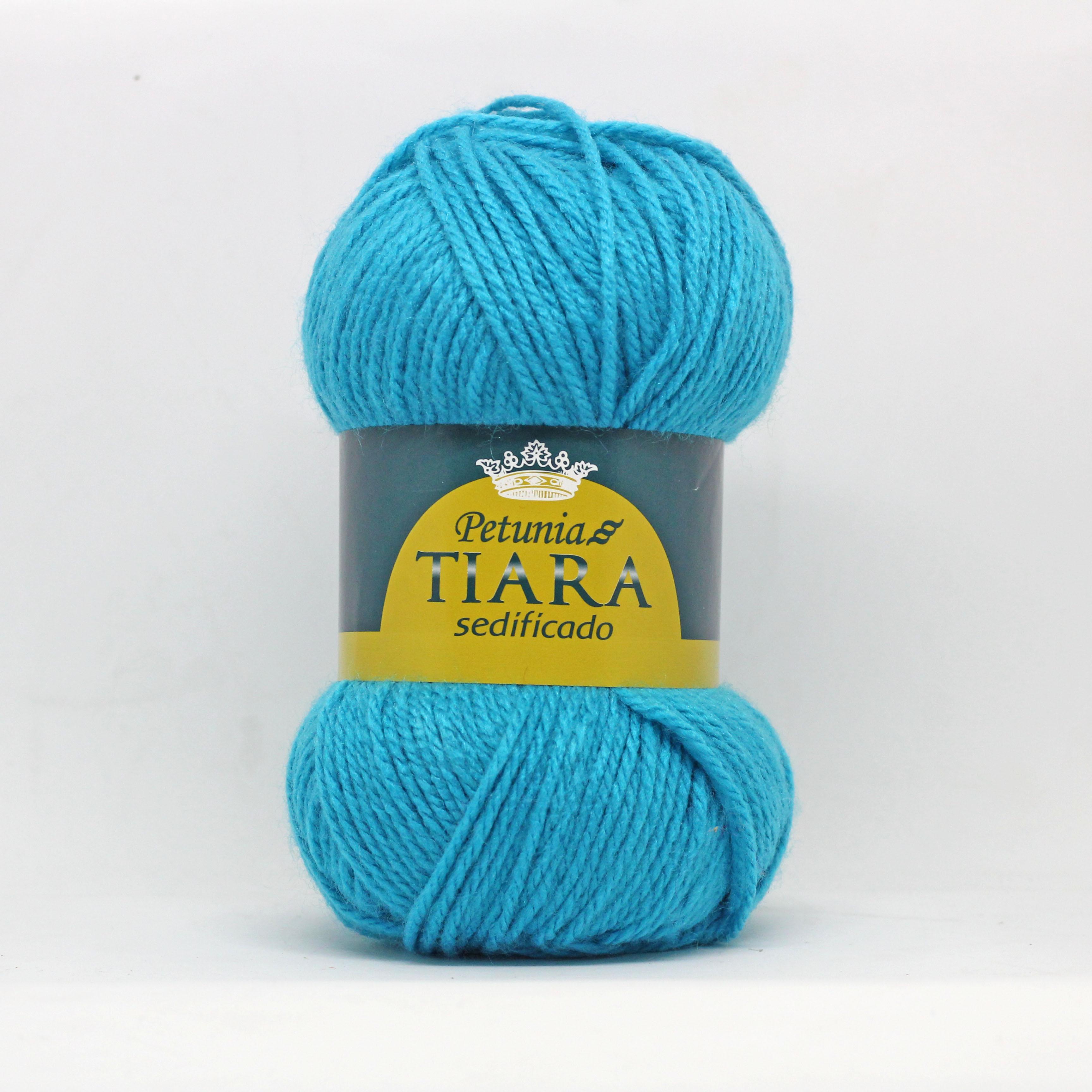 Tiara - 943