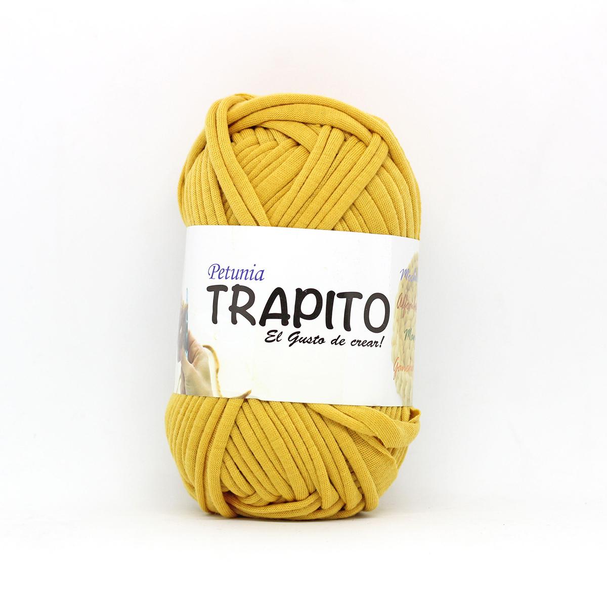 Trapito - 17