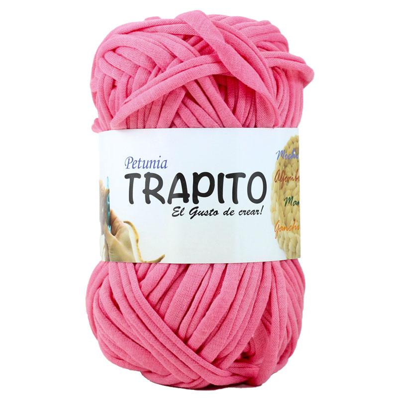 Trapito - 38