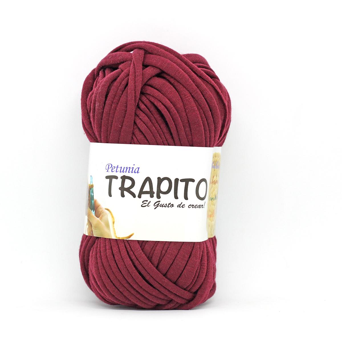 Trapito - 58