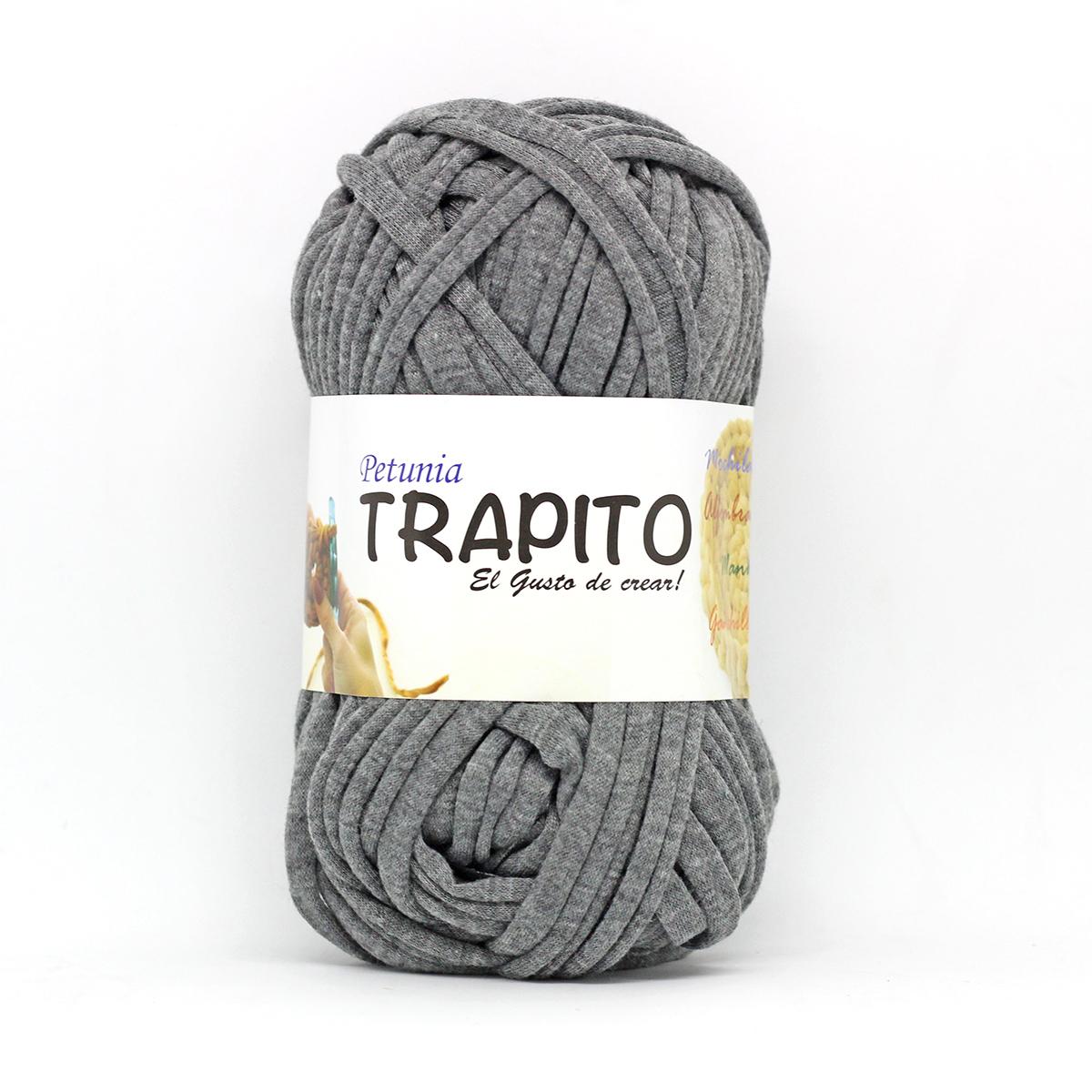 Trapito - 60