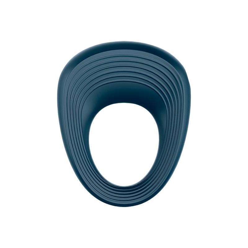 Satisfyer Power Ring