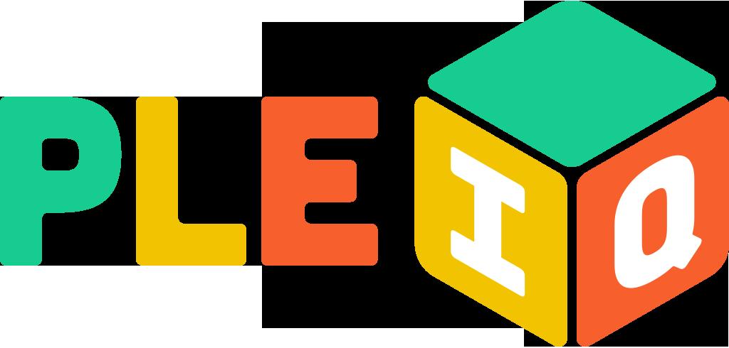 PleIQ - Tienda |Recursos Educativos y Juguetes con Realidad Aumentada para Niños en Edad Preescolar
