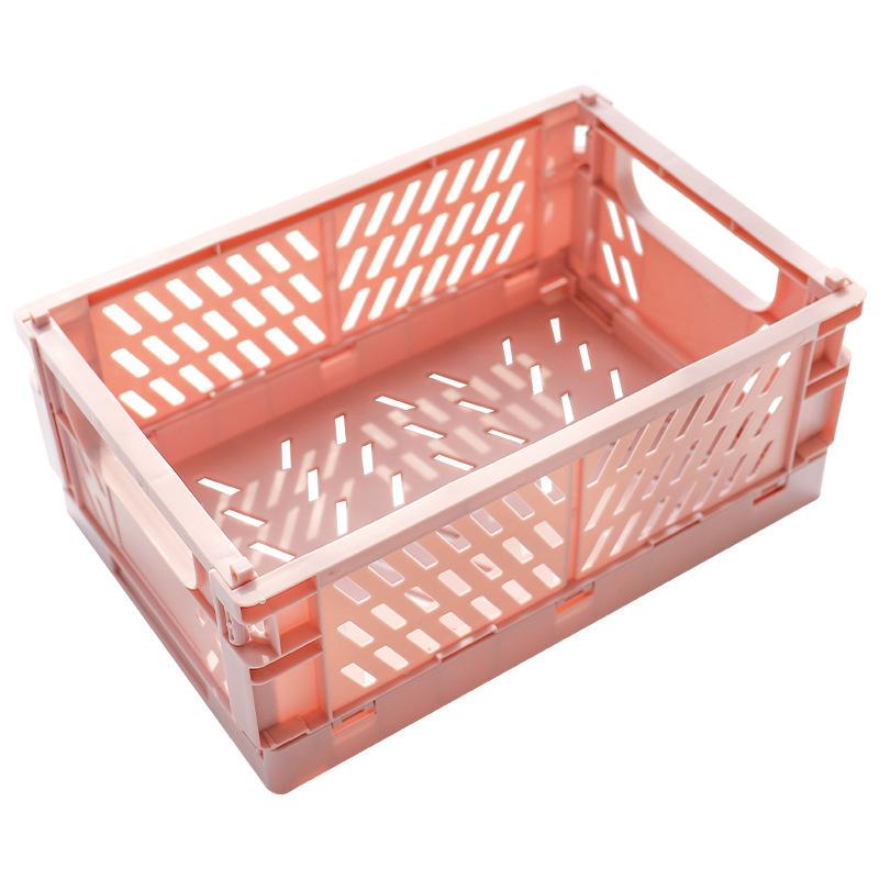 Box organizador