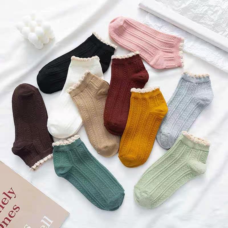 Calcetines cute