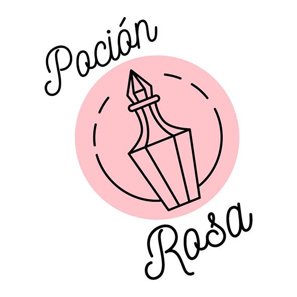 Poción Rosa