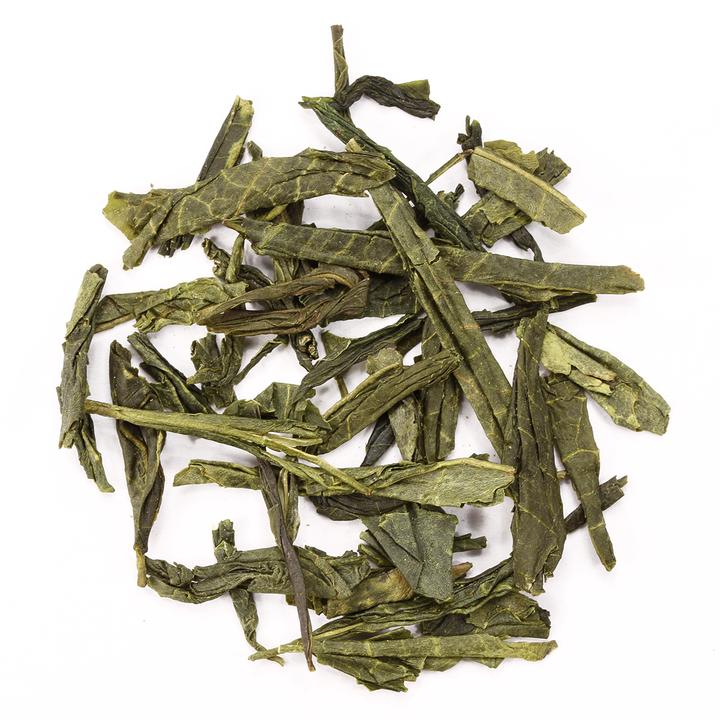 Verde Earl Grey 85gr