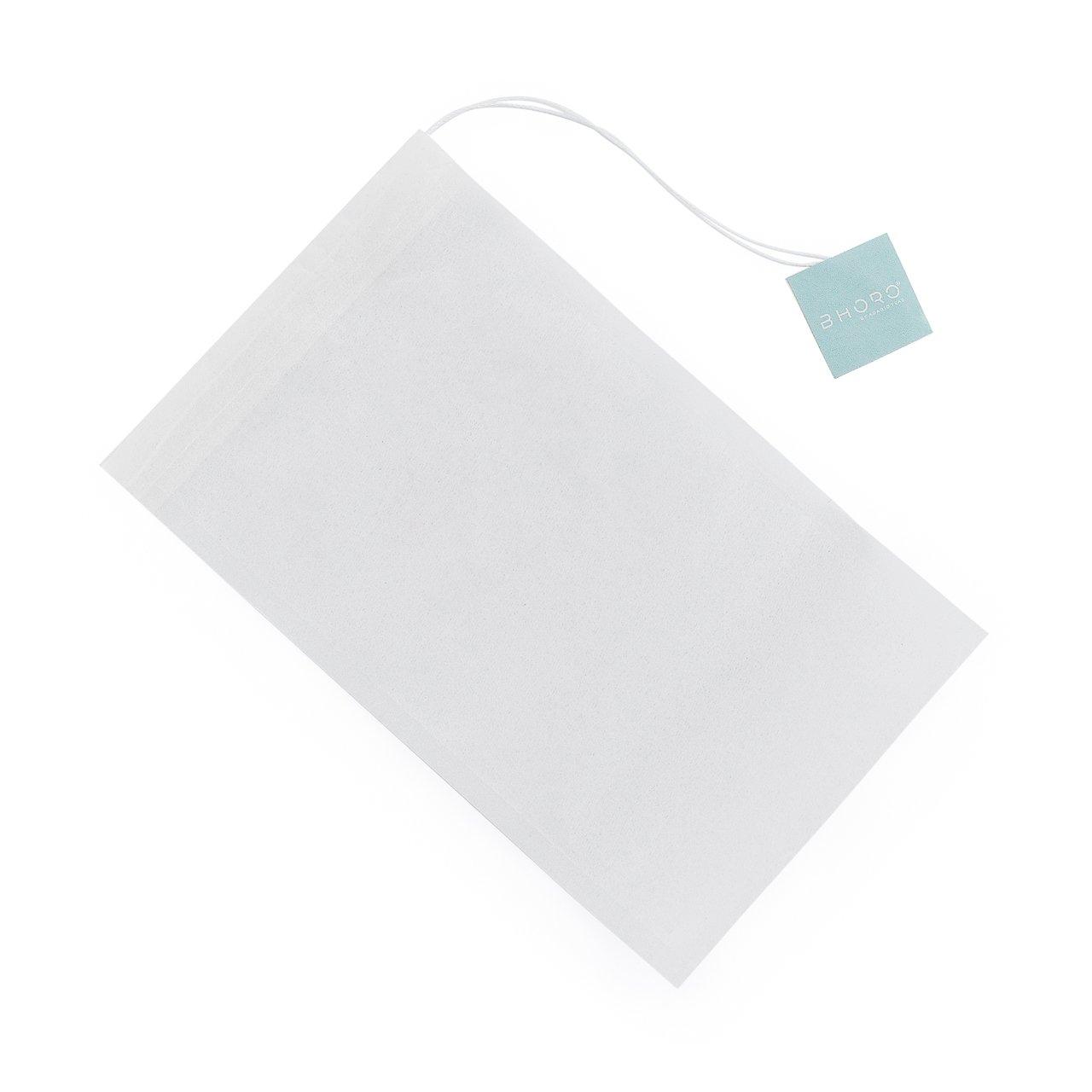 Filtros de papel Bhoro