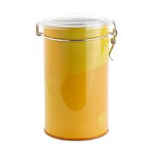 Tarro Grande Amarillo