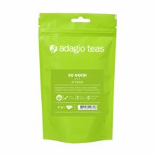 Detox (So Good) 57gr