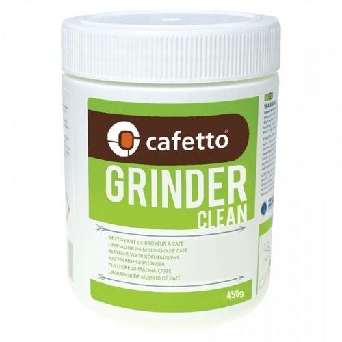 Grinder Clean 450 g