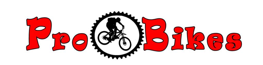 Tienda de Bicicletas ProBikes