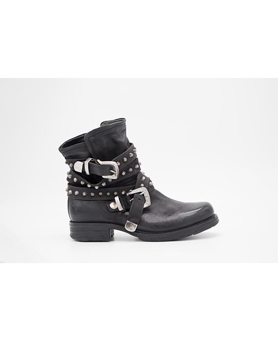 A.S.98 - 83 - black