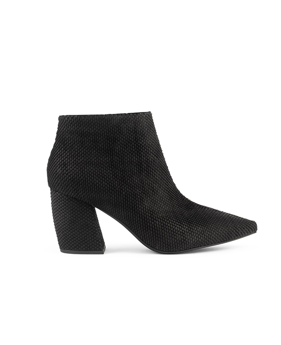 Jeffrey Campbell - Total