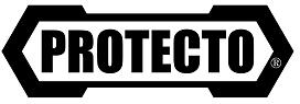 Tienda Protecto