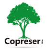 La tienda online de Copreser - ¡Compra con despacho a domicilio!