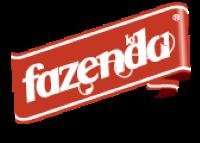 TIENDALAFAZENDA.COM