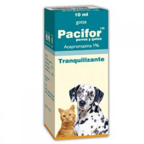 Pacifor 10ml