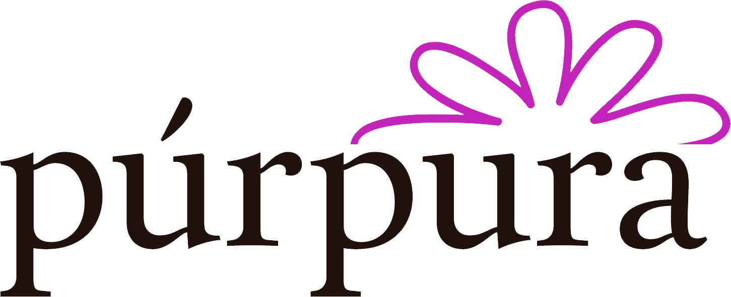 Púrpura joyas - Chile