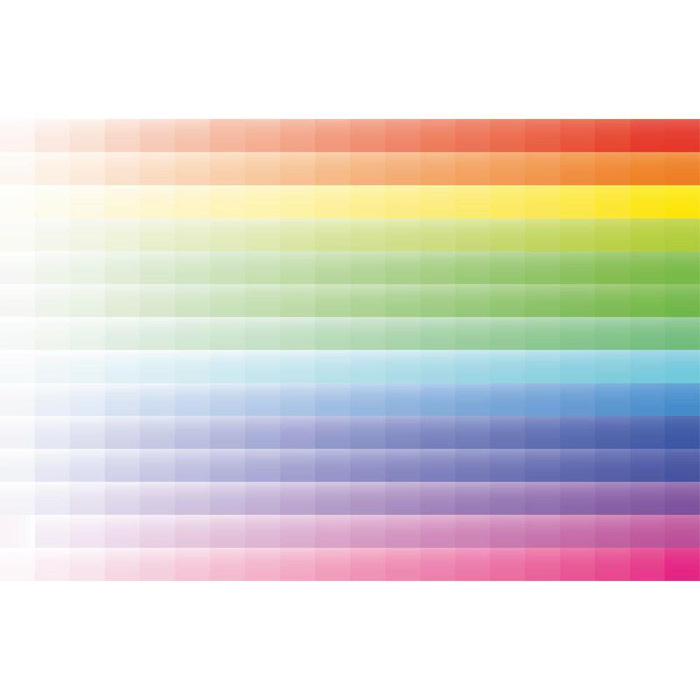 Pixels | Puzzle Cloudberries 1000 Piezas