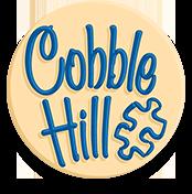 Puzzles Cobble Hill