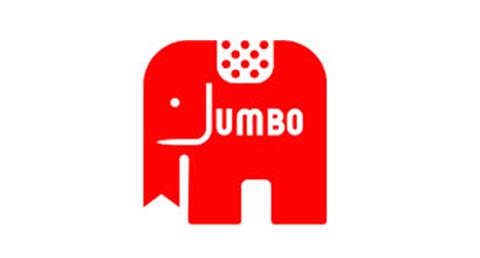 Puzzles Jumbo