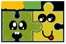 ▷ Puzzle Smile Chile | Tienda Online de Puzzles y Rompecabezas