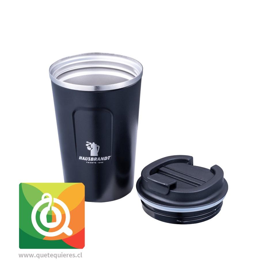 Hausbrandt Mug para Café Negro - Image 2