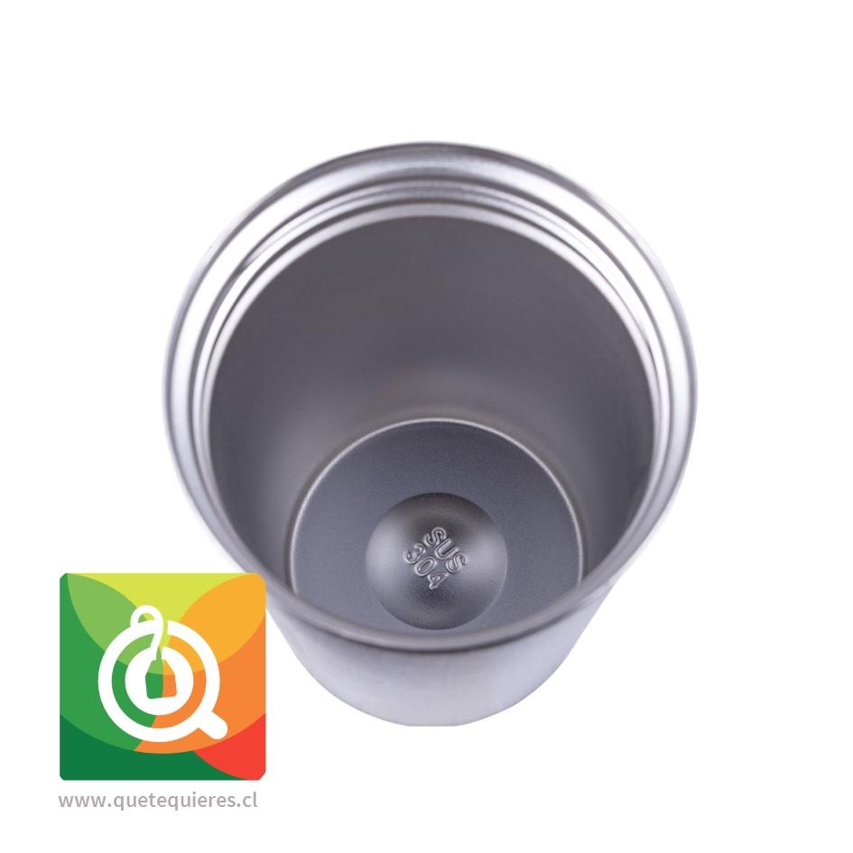 Hausbrandt Mug para Café Negro - Image 4