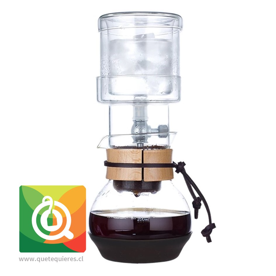 Cafetera Cold Brew - Image 1