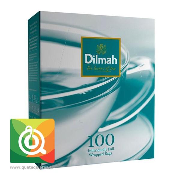 Dilmah Infusión Manzanilla 100 bolsitas - Image 1
