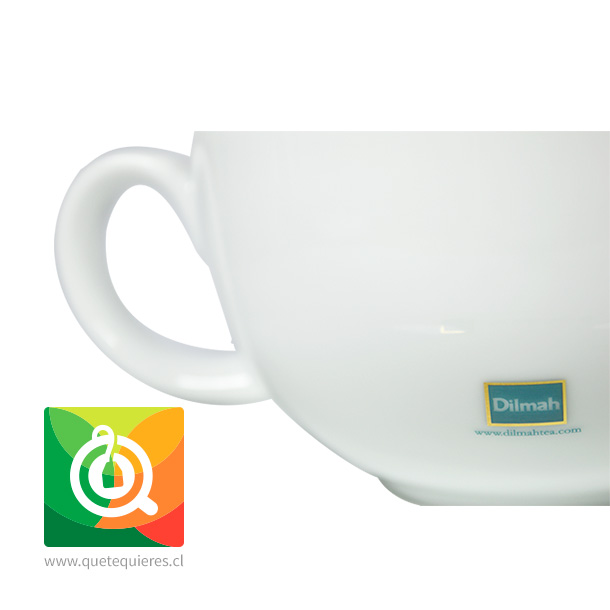 Dilmah Taza Clasica Queensberry- Image 3