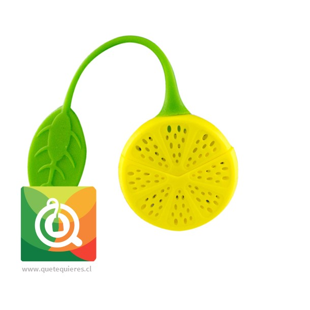 UP Infusor Individual Limón- Image 1