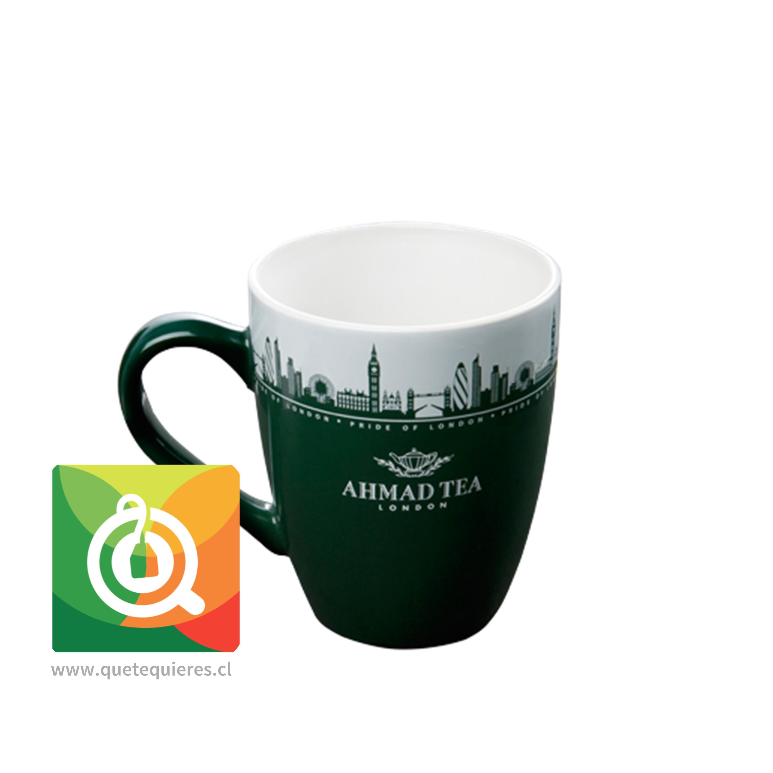 Ahmad Accesorios Mug o Tazón Para Té- Image 1