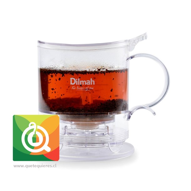 Dilmah The Perfect Cup - Infusor- Image 3