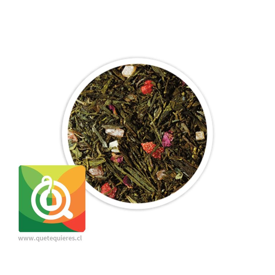 Pack Soul Tea Mix de Té e Infusiones 3 x 50 gr- Image 4