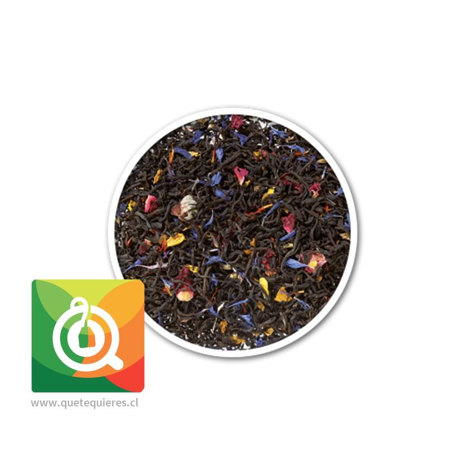 Pack Soul Tea Mix de Té e Infusiones 3 x 50 gr- Image 3